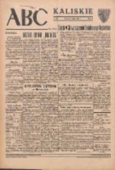 ABC Kaliskie 1938.07.30 R.2 Nr208