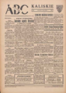 ABC Kaliskie 1938.07.31 R.2 Nr209