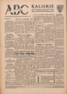 ABC Kaliskie 1938.08.01 R.2 Nr210