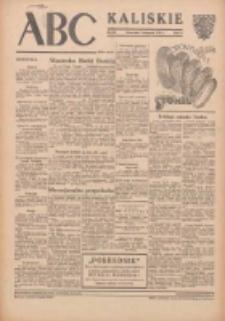 ABC Kaliskie 1938.08.04 R.2 Nr213