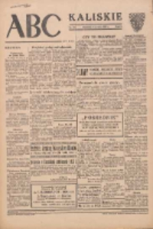 ABC Kaliskie 1938.08.07 R.2 Nr216