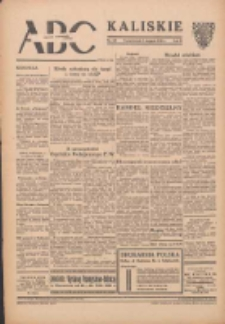 ABC Kaliskie 1938.08.08 R.2 Nr217