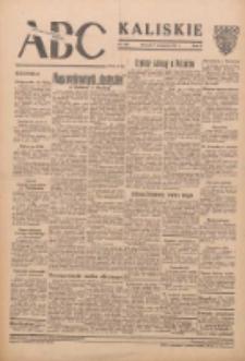 ABC Kaliskie 1938.08.09 R.2 Nr218