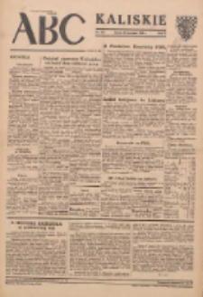 ABC Kaliskie 1938.08.10 R.2 Nr219