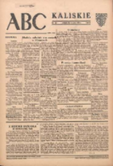 ABC Kaliskie 1938.08.11 R.2 Nr220