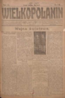 Wielkopolanin 1917.07.01 R.35 Nr146
