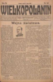 Wielkopolanin 1917.07.03 R.35 Nr147