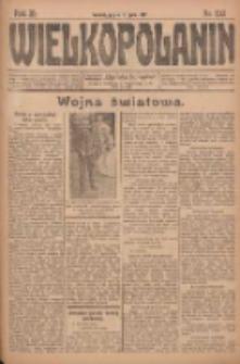 Wielkopolanin 1917.07.06 R.35 Nr150