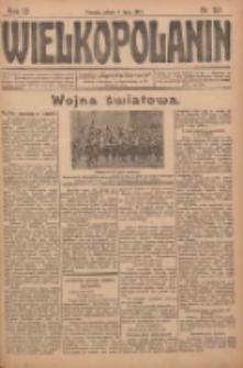 Wielkopolanin 1917.07.07 R.35 Nr151