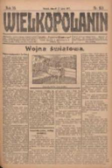 Wielkopolanin 1917.07.10 R.35 Nr153
