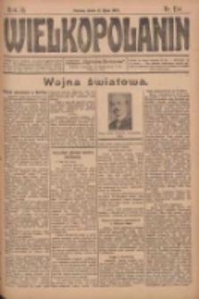 Wielkopolanin 1917.07.11 R.35 Nr154