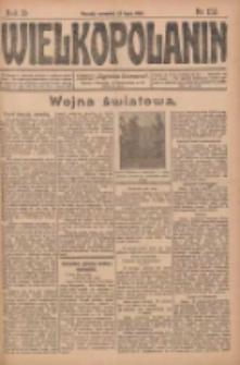 Wielkopolanin 1917.07.12 R.35 Nr155