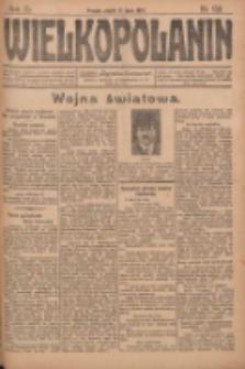 Wielkopolanin 1917.07.13 R.35 Nr156