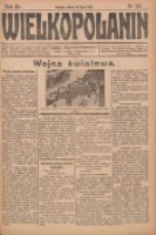 Wielkopolanin 1917.07.14 R.35 Nr157