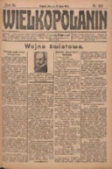 Wielkopolanin 1917.07.15 R.35 Nr158