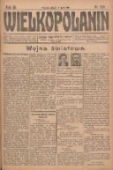 Wielkopolanin 1917.07.17 R.35 Nr159
