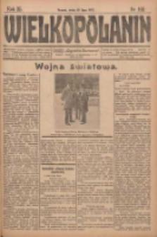 Wielkopolanin 1917.07.18 R.35 Nr160