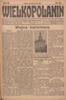 Wielkopolanin 1917.07.19 R.35 Nr161