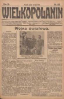 Wielkopolanin 1917.07.21 R.35 Nr163
