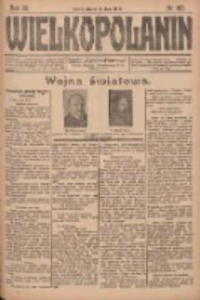 Wielkopolanin 1917.07.24 R.35 Nr165