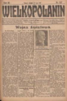 Wielkopolanin 1917.07.26 R.35 Nr167
