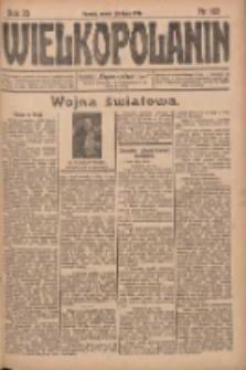 Wielkopolanin 1917.07.28 R.35 Nr169