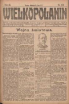 Wielkopolanin 1917.07.29 R.35 Nr170