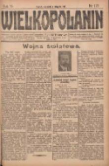 Wielkopolanin 1917.08.02 R.35 Nr173