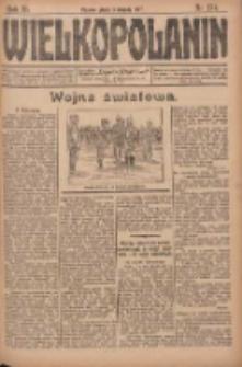 Wielkopolanin 1917.08.03 R.35 Nr174