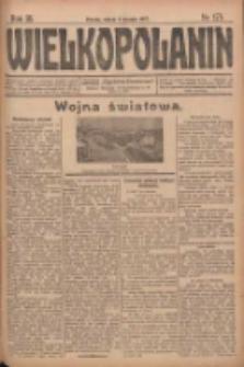 Wielkopolanin 1917.08.04 R.35 Nr175