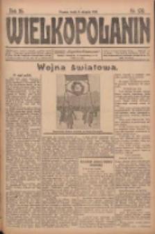 Wielkopolanin 1917.08.08 R.35 Nr178