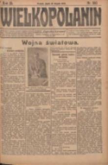 Wielkopolanin 1917.08.10 R.35 Nr180