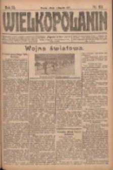 Wielkopolanin 1917.08.11 R.35 Nr181