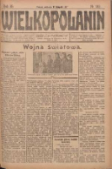 Wielkopolanin 1917.08.12 R.35 Nr182