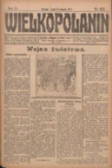Wielkopolanin 1917.08.14 R.35 Nr183