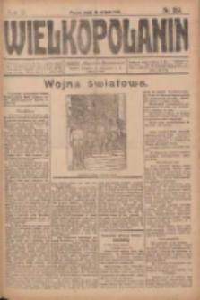 Wielkopolanin 1917.08.15 R.35 Nr184