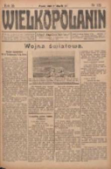 Wielkopolanin 1917.08.17 R.35 Nr185