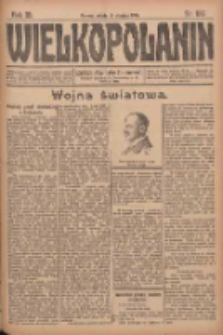 Wielkopolanin 1917.08.18 R.35 Nr186