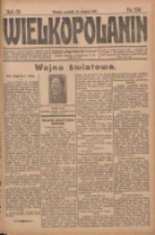 Wielkopolanin 1917.08.23 R.35 Nr190