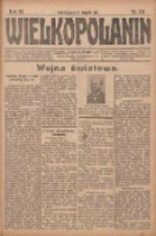 Wielkopolanin 1917.08.24 R.35 Nr191