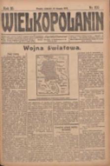 Wielkopolanin 1917.08.26 R.35 Nr193