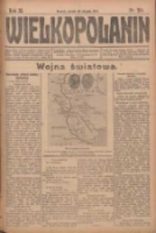 Wielkopolanin 1917.08.28 R.35 Nr194