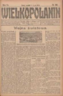 Wielkopolanin 1917.08.30 R.35 Nr196