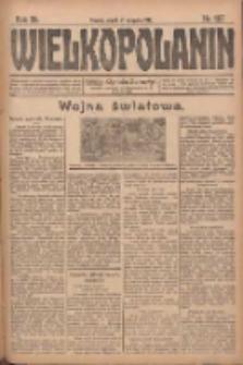 Wielkopolanin 1917.08.31 R.35 Nr197