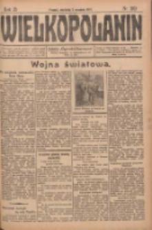 Wielkopolanin 1917.09.02 R.35 Nr199