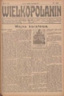 Wielkopolanin 1917.09.04 R.35 Nr200