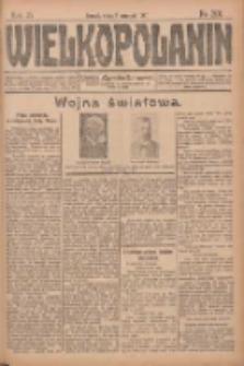 Wielkopolanin 1917.09.05 R.35 Nr201