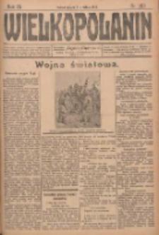 Wielkopolanin 1917.09.07 R.35 Nr203