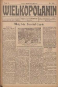 Wielkopolanin 1917.09.09 R.35 Nr205