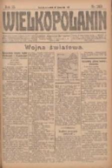 Wielkopolanin 1917.09.13 R.35 Nr208